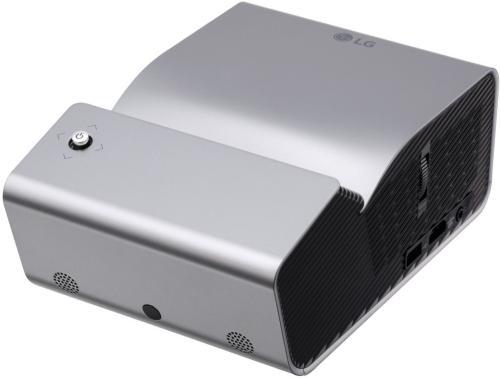 LG LG PH450U