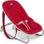 Chicco Easy Relax Vippestol