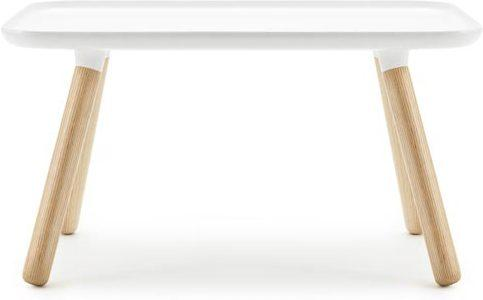 Normann Copenhagen Tablo Rectangle