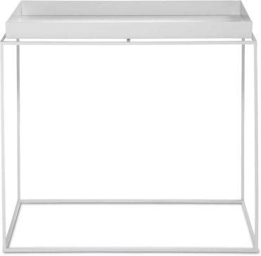 HAY Tray Table 60x40cm