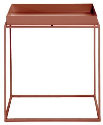 HAY Tray Table 40x40cm