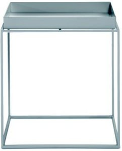 Tray Table 40x40cm