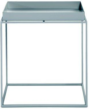 HAY Tray Table 40x40