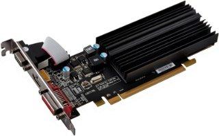 XFX Radeon R5 230 LP 2GB