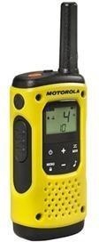 Motorola T92