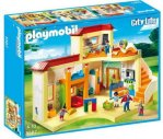 Playmobil City Life 5567 Sunshine Preschool