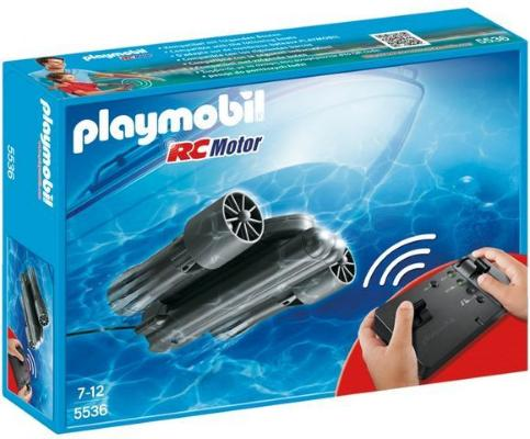 Playmobil RC-Underwater Motor 5536