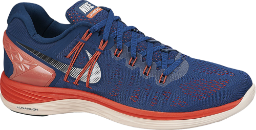 Nike Lunareclipse 5 (Herre)