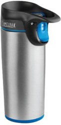 Camelbak Forge 355 ml