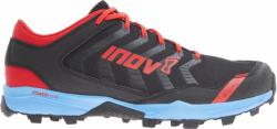 Inov-8 X-Claw 275 (Herre)