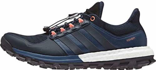 Adidas Raven Boost (Dame)