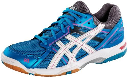 Asics Gel-Defense Alpha (Dame)