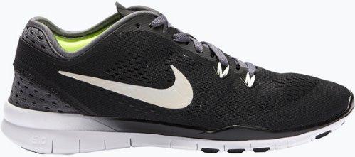 Nike Free TR 6 (Dame)