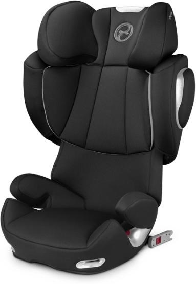 best pris p cybex solution q2 fix se priser f r kj p i. Black Bedroom Furniture Sets. Home Design Ideas