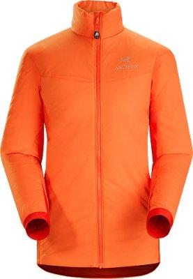 Arc'teryx Atom LT Jacket (Dame)