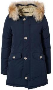 Svea Miss Smith Jacket (Dame)