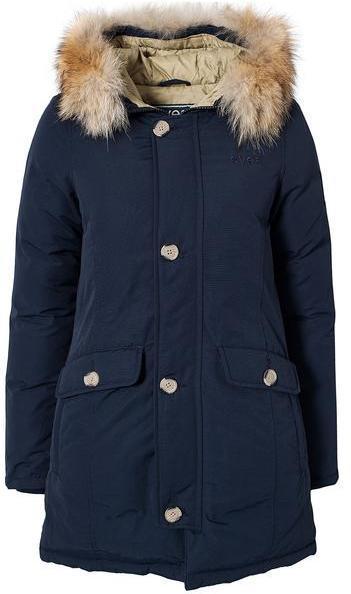 73ddb7de Best pris på Svea Miss Smith Jacket (Dame) - Se priser før kjøp i Prisguiden
