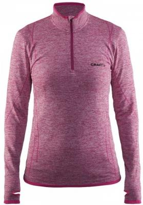 Craft Active Comfort Zip (Dame)