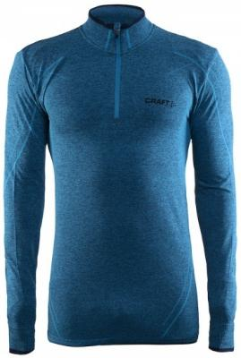 Craft Active Comfort Zip (Herre)