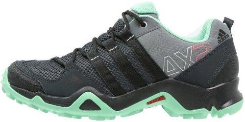 Adidas Performance AX2 (Dame)