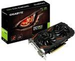 Gigabyte GeForce GTX 1060 ARMOR 3G OC