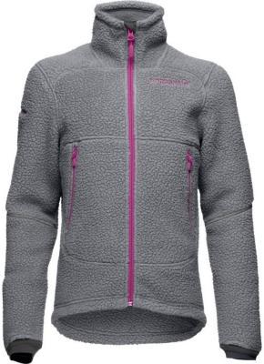 Norrøna Trollveggen Warm2 Jacket (Barn)