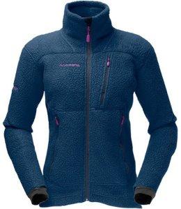 Best pris på Norrøna Trollveggen Warm2 Jacket (Dame) Se