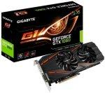 Gigabyte G1 Gaming 3G GeForce GTX 1060 3GB