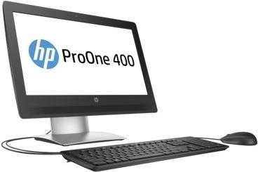 HP ProOne 400 (X3K12EA)