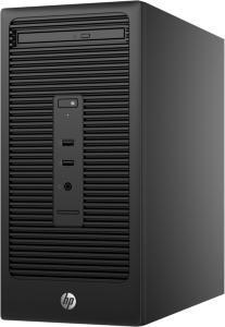 HP Prodesk 280 G3 (X3K67EA)