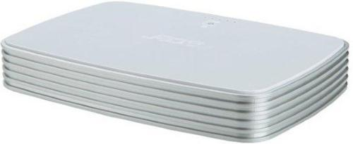 Acer Power Bank