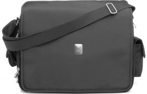 Ryco Deluxe Everyday Messenger Stelleveske