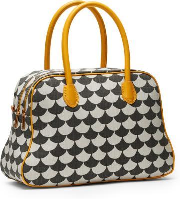 Littlephant Day Bag