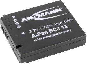 Ansmann A-Pan BCJ13
