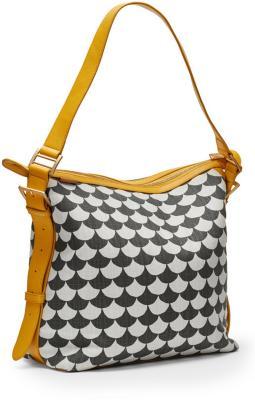 Littlephant Small Messenger Bag