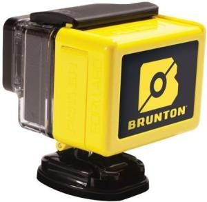 Brunton All Day Gopro