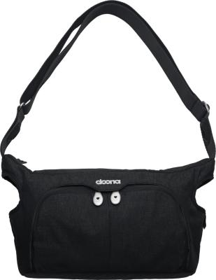 Doona+ Essential Bag