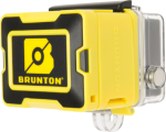 Brunton All Day Gopro 2.0