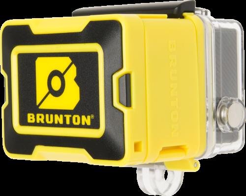 Brunton All Day Gopro 2.0