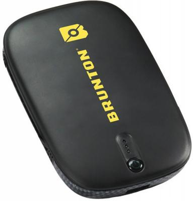 Brunton Heavy Metal 5500