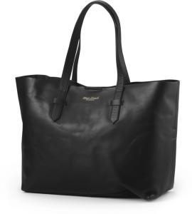 Elodie Details Leather Stelleveske