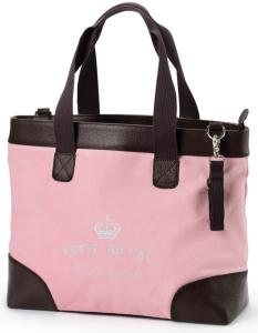 Elodie Details Petit Royal Pink Stelleveske