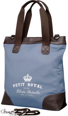 Elodie Details Petit Royal Blue Stelleveske