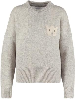 Wood Wood ALICIA Jumper (Dame)