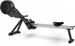 Abilica Premium Rower Advance