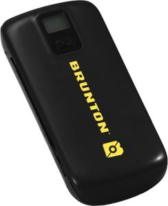 Brunton Metal 4400