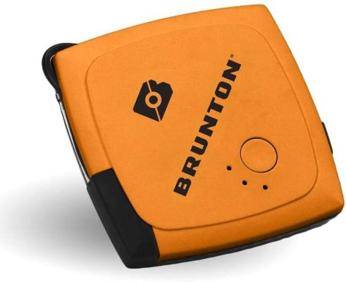 Brunton Pulse 1500