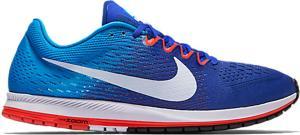 Nike Zoom Streak 6 (Unisex)