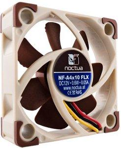NF-A4x10 FLX