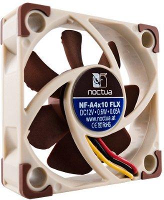 Noctua NF-A4x10 FLX